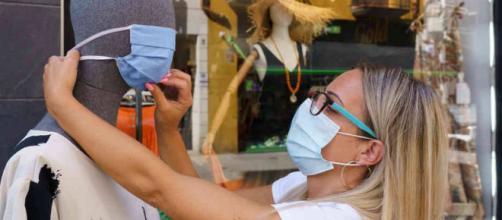 España ya tiene más de 800.000 infectados y 42.000 víctimas por la pandemia de coronavirus