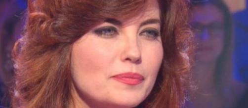Il Paradiso delle Signore, Vanessa Gravina: carriera e amori dell'attrice.