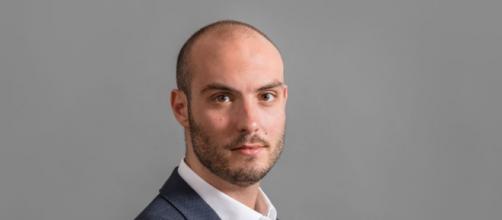 Intervista a Flavio Talarico, Product Manager di Gimme 5, per Blasting News Italia
