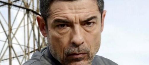 Io ti cercherò, spoiler 12 ottobre: Valerio ha un infarto, l'autopsia di Ettore è falsa.