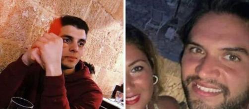 L'omicida di Lecce ha ricevuto in carcere la visita della sorella. Ha chiesto un libro di preghiere.