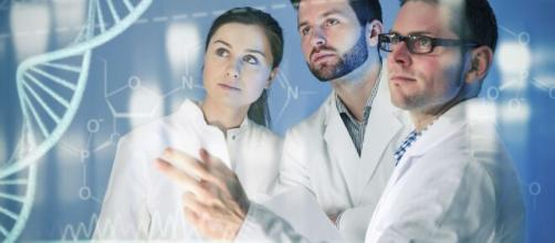 Los científicos reclaman medidas profesionales, no políticas