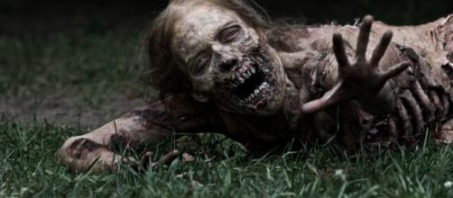 Na televisão, 'The Walking Dead' sempre fez muito sucesso. (Arquivo Blasting News)