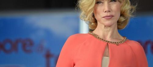 Nancy Brilli sull'Ares Film: 'C'erano persone che non mi piacevano'.