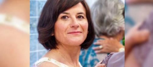 Sonia Sainz-Maza, con tan solo atención telefónica, fue diagnosticada por 'lumbalgia' y murió de cáncer de colon.