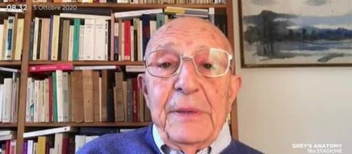 Stato di emergenza: Sabino Cassese critica il governo Conte.