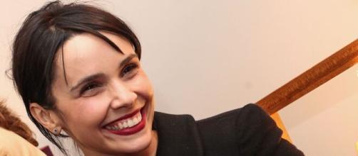 Além de Débora Falabella, outras 4 atrizes são do signo de Peixes. (Arquivo Blasting News)