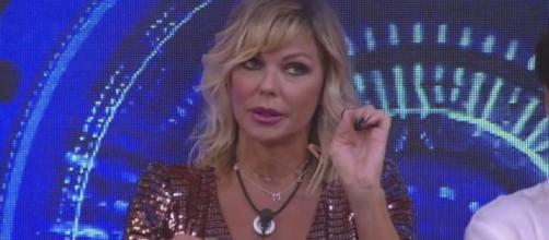 GF Vip riassunto 7^ puntata: Franceska esclusa, Patrizia 'graziata', Matilde furiosa.
