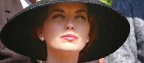 Il Paradiso delle Signore, trame al 16 ottobre: Adelaide fa la modella