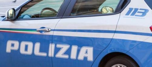 La polizia ha ritrovato la diciassettenne scomparsa a Grosseto lo scorso 7 agosto.