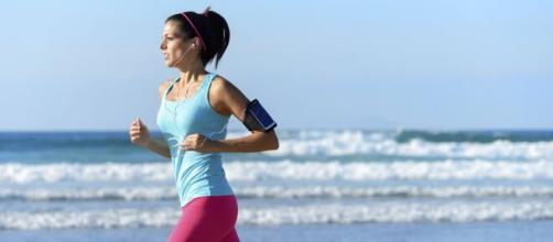 Motivos para ter hábitos mais saudáveis. (Arquivo Blasting News)