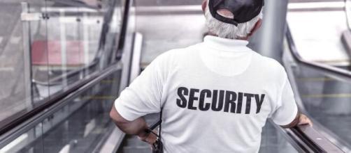 Sicuritalia ha avviato le assunzioni per addetti vigilanza.