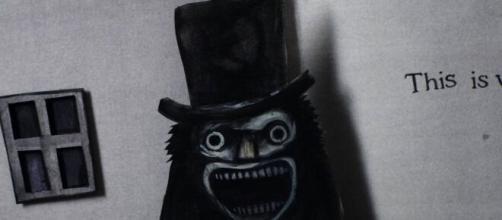 'The Babadook' aborda uma experiência da depressão sob uma perspectiva dos pesadelos. (Arquivo Blasting News)