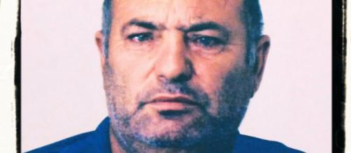 Vincenzo Unali è stato condannato questa mattina all'ergastolo.