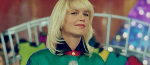 Xuxa Meneghel comandou diversas atrações infantis. (Reprodução/TV Globo)
