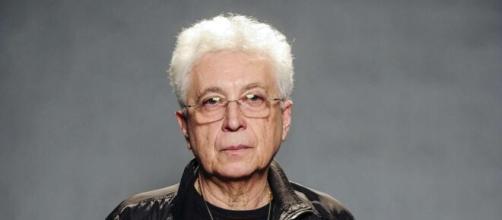 Aguinaldo Silva é um dos autores bem sucedidos da televisão brasileira. (Arquivo Blasting News)