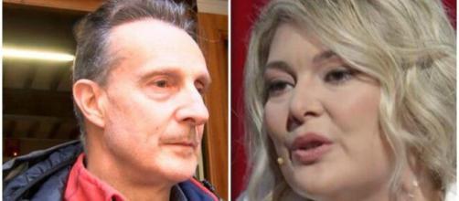 Caso Ragusa, Sara Calzolaio: 'Minacciata sui social dopo la notizia del matrimonio'