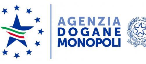 Concorso Agenzia dogane 2020: bando per 460 diplomati.