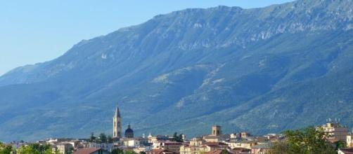 Giro d'Italia 2020: nona tappa San Salvo-Roccaraso (domenica 11 ottobre, diretta tv Rai 2).