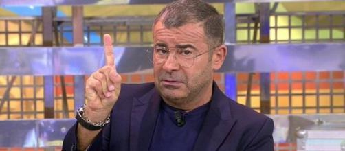 Jorge Javier advierte a las Campos que si quieren guerra la tendrán