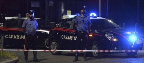 Milano, eroina killer: deceduta per overdose una manager di 34 anni.