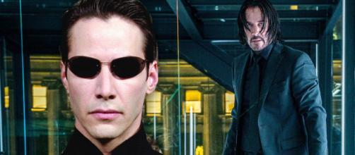 'The Matrix 4' se adelanta a diciembre del 2021