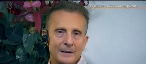Antonio Logli, il detective scelto dalla difesa: 'Il processo è stato equo'.