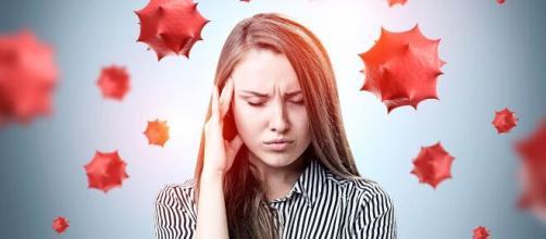 El coronavirus puede provocar fatiga emocional