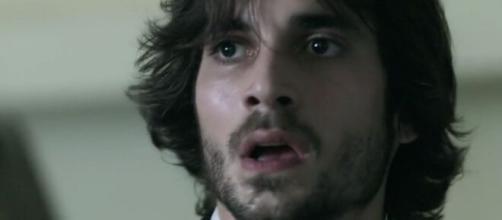 Em 'A Força do Querer', Ruy sofrerá um grave acidente após ser pressionado. (Reprodução/TV Globo)