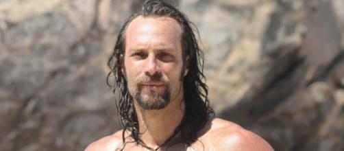 Fernando Pavão atuou em 'Máscaras'. (Arquivo Blasting News)