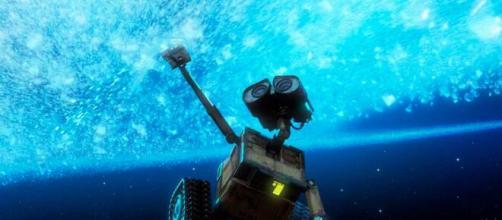Filmes que abordam a conscientização do meio ambiente. (Arquivo Blasting News)