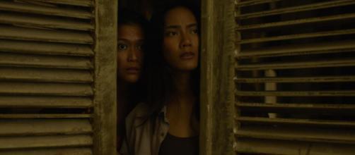 'Impetigore' é um filme indonésio, de 2019. (Arquivo Blasting News)