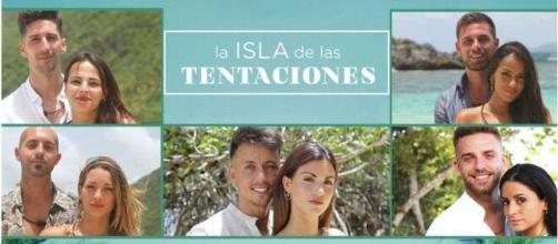 La Isla de las Tentaciones 2: Estos son los solteros que participan en la nueva temporada.