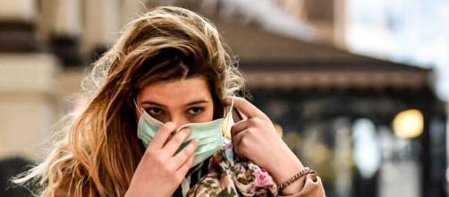 La segunda ola de coronavirus azota a Europa