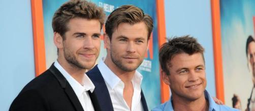 Luke Hemsworth quiere ser Wolverine