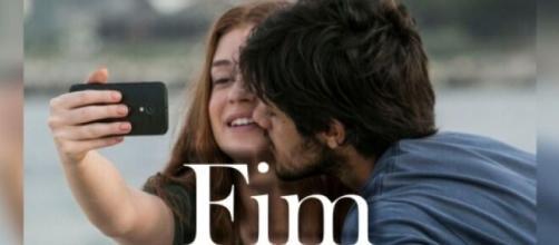 O final da novela 'Totalmente Demais' promete comover os fãs da atração, com diversas novidades. (Reprodução/TV Globo)