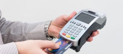 Raggiunto il nuovo accordo per il taglio delle commissioni sui pagamenti elettronici.