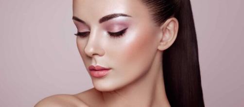 Todas podemos lucir una tez impecable con el maquillaje perfecto