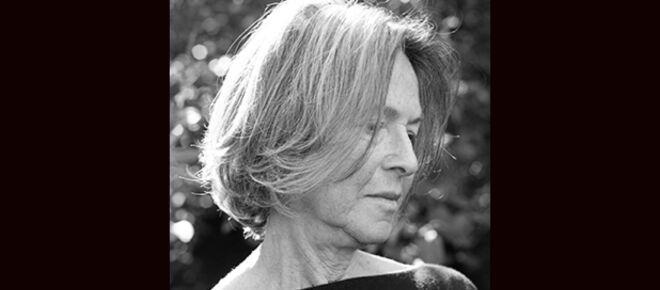 Louise Glück é o Prémio Nobel da Literatura 2020