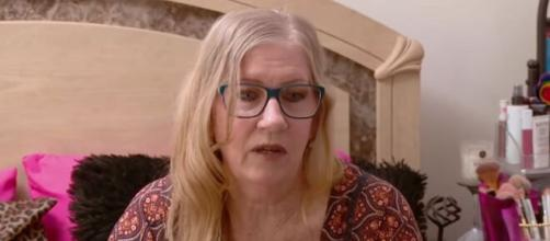 '90 Day Fiancé': Sumit fights with his parents for Jenny, reveals he tried to suicide. [Image Source: TLC UK/ YouTube]