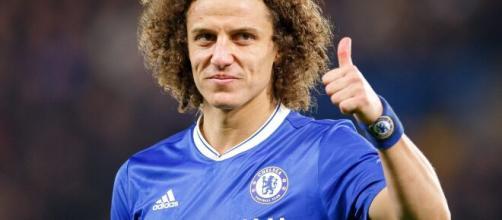 Além de David Luiz, conheça outros jogadores regidos pelo signos de Touro. (Arquivo Blasting News)