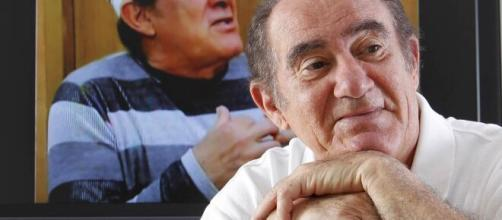 Com o fim de contratos, alguns talentos não fazem mais parte do time fixo da TV Globo. (Arquivo Blasting News)