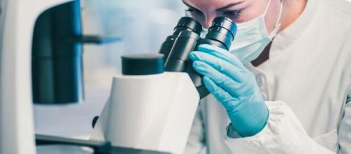 Estudios revelan que los anticuerpos del coronavirus desaparecen lentamente entre pacientes asintomáticos.