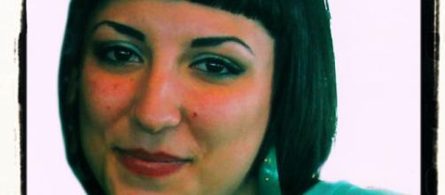 Michela Deriu aveva solo 22 anni quando fu trovata priva di vita dall'amica.