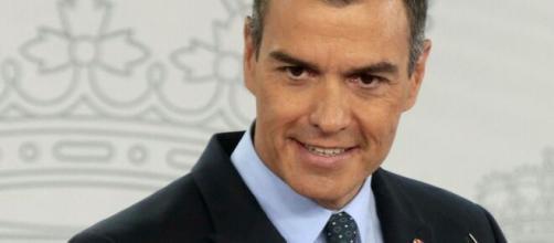 Pedro Sánchez criticado en Twitter