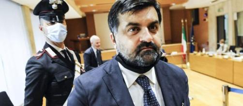 Scandalo nomine, Palamara espulso dalla magistratura dopo il processo disciplinare.