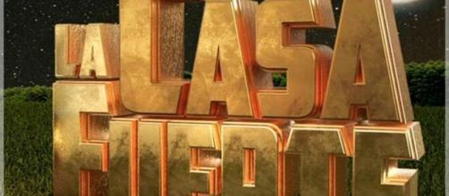 'La Casa Fuerte 2': La lista de nombres oficiales de sus primeros concursantes