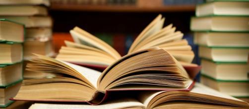 Livro: conjunto de experiências sensoriais provenientes de momentos ou de identificação com a história narrada. (Arquivo Blasting News)