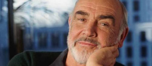 Sean Connery morre aos 90 anos, mas causa da morte não foi revelada. (Arquivo Blasting News)