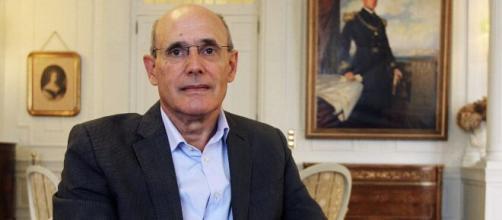 Un exdirectivo de la OMS vaticina un confinamiento en el domicilio